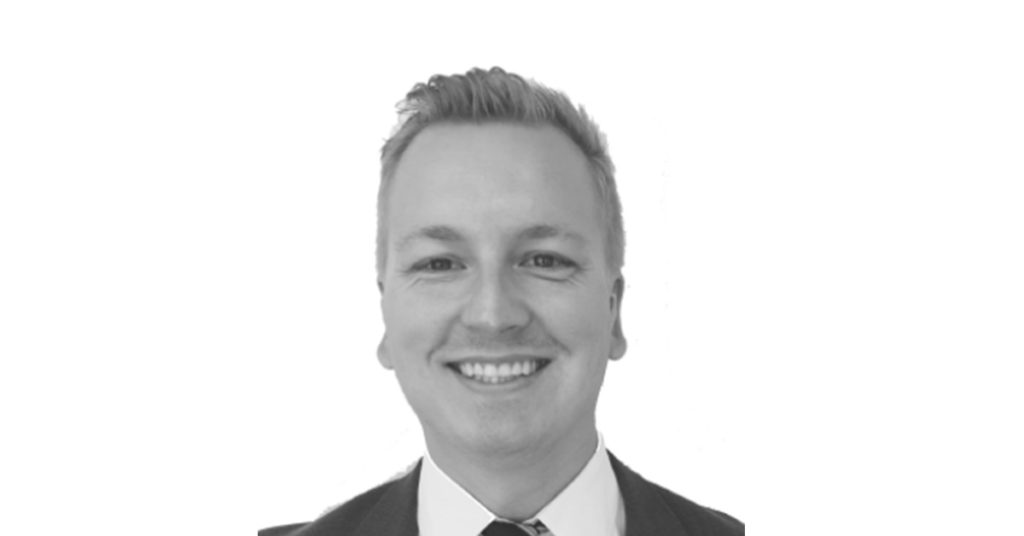Daniel general manager and expert in wind and renewable energy