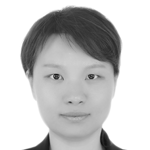 Project Manager: Gloria Hou