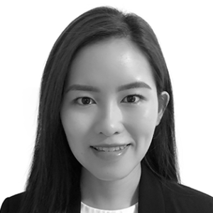 Project Manager: Cassie Niu