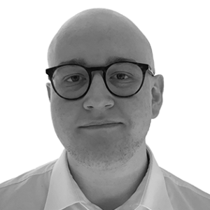 Project Manager   Wind & Renewable Energy: Adam Williams