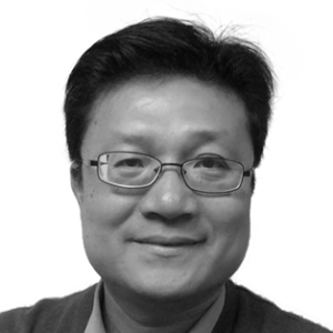 Senior Project Manager   Wind & Renewable Energy: Alan Chen