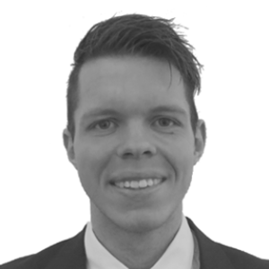 Project & Business Development Manager   Wind & Renewable Energy: Michael Riber